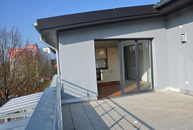 altengerechte modernisierung architekturb ro nienburg. Black Bedroom Furniture Sets. Home Design Ideas