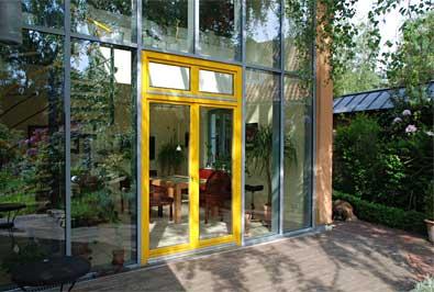 modernisierung und sanierung altbau architekturb ro nienburg. Black Bedroom Furniture Sets. Home Design Ideas
